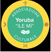 Associazione Yoruba ILEMÍ Genova